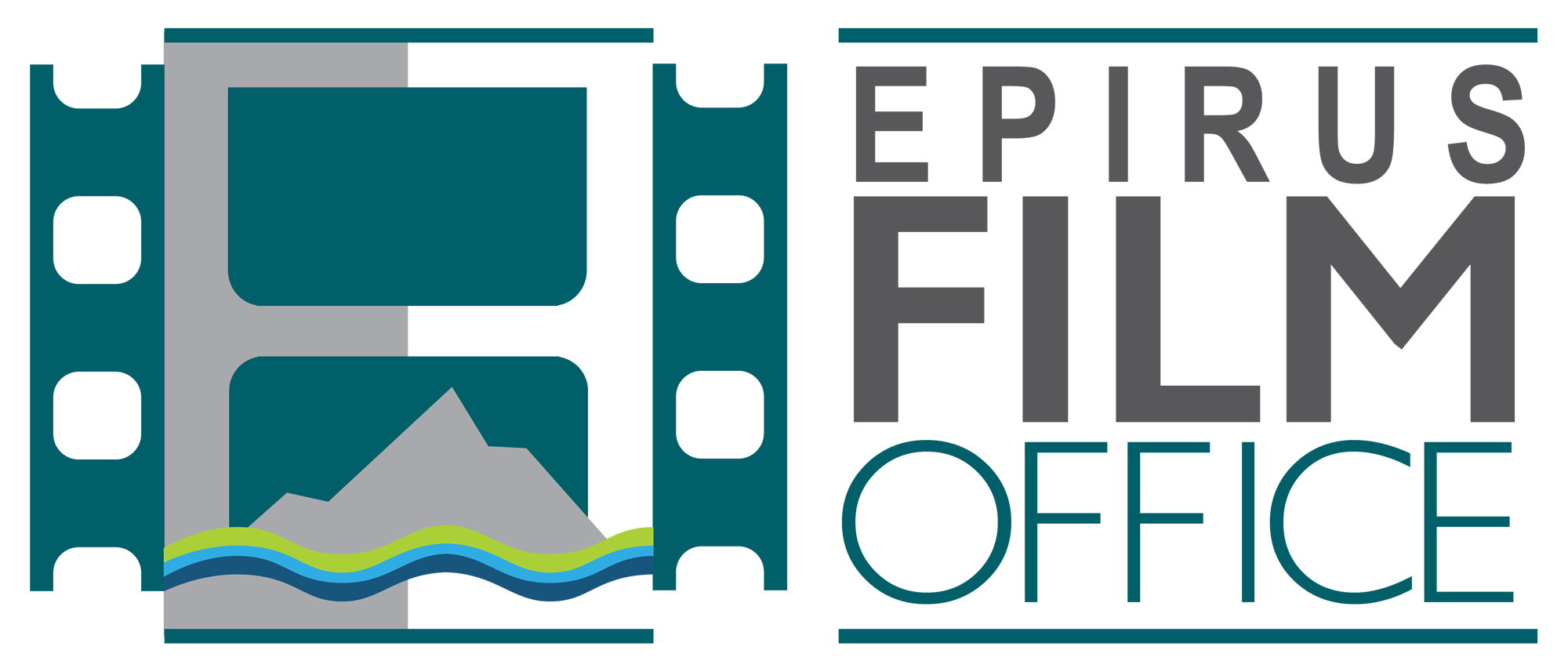 logo film office